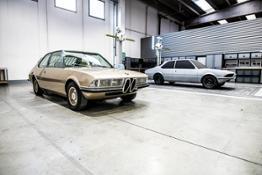 Photo Set - BMW Garmisch - Documentation (05_2019)_