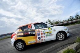 53 - Suzuki Rally Cup Pre Rally Salento (3)