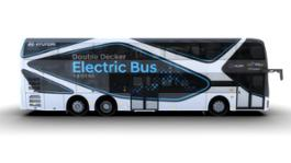 Large-36380-HyundaiMotorIntroducesElectricDouble-DeckerBus