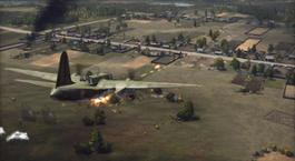 Steel Division 2 Closed Beta on Steam Now Playable Until