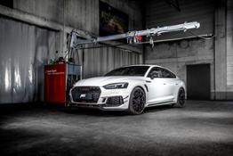ABT RS5-R Sportback01