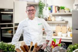 Chef Alberto Canton (3)