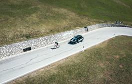 56 - Conferenza Stampa Verona Giro U23 (4)