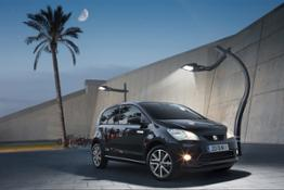 SEAT-Mii-Electric 001 HQ