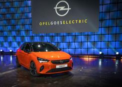2019-Opel-goes-Electric-Corsa-e-507075