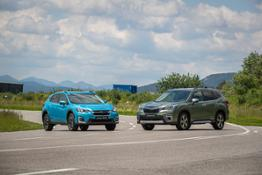 forester-and-xv high-003-23429
