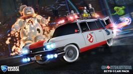 ghostbusters-car-pack hero
