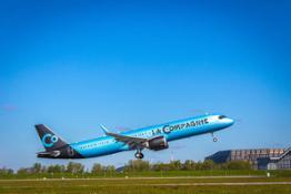 A321neo-La-Compagnie-01-