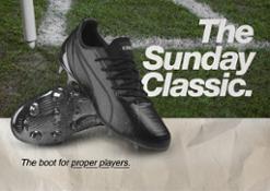 19SS PR TS Football KING-Platinum Q2 4960x3508 The-Sunday-Classic