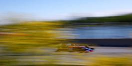 canadian-grand-prix-free-practice-2019-daniil-kvyat-toro-rosso