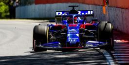 f1-canada-qualifying-2019-toro-rosso-1326x663