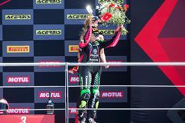 hi 06 Jerez 2019 SSP300 Race Carrasco C87Q7568