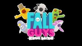 Fall Guys - Logo