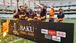 20190611 Hankook reports a positive season outcome from its UEFA Europa League commitment 05