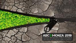 ABC   MONZA 2019