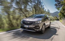 Opel-Grandland-X-507287