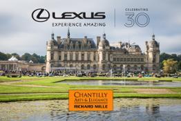 lexuschantilly2019coverpicture-556848