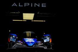 21227850 2019 - Signatec Alpine 2020 season