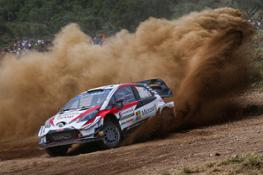 09 WRC 2019 Rd8 285
