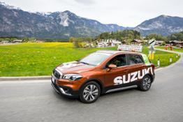 61 - Suzuki e Adriatica Ionica Race 2019 (3)