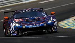 Le Mans Piccini Schiavoni Pianezzola 3