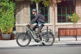 03 bosch-ebike performancelinespeed 1