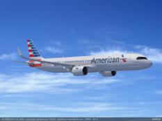A321XLR-American-Airlines-