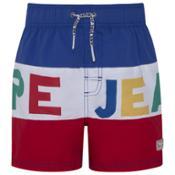 PEPE JEANS JUNIOR BOY (1)