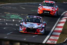hyundai-ready-for-nuerburgring-24h-challenge-03