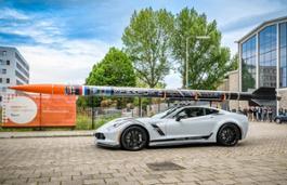 2019-Corvette-C7-Final-Editionlres