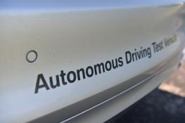 P90305034 highRes autonomous-driving-t