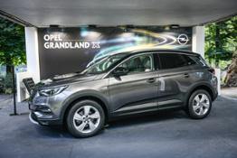 Opel-Grandland-X-507660 0