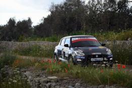 De-Antoni-Argenta-Rally-del-Salento