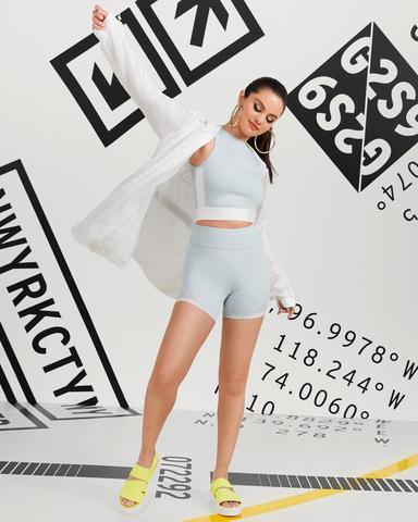 Lulop | Selena gomez | Latest news