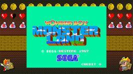 GGS Wonder Boy Monster Land  (1)