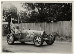 t-35b-grand-prix-bugatti-1929