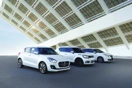 66 - Suzuki Hybrid Giugno (3)