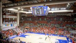 Alma-pallacanestro-screen