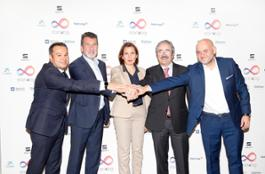 Forty-start-ups-compete-in-the-final-phase-of-Start4big 01 HQ