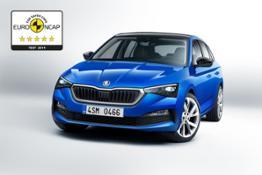 SKODA-SCALA-scores-five-stars-in-Euro-NCAP-test.JPG
