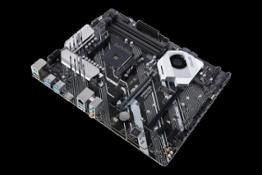 PRIME X570-P-3D-1