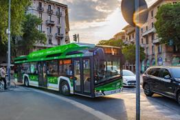 Urbino 12 electric 4