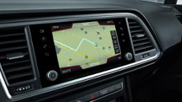 SEAT-updates-its-range-from-the-Tarraco-to-the-Mii 03 HQ