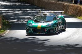 Lotus-Evora-GT4-Concept-Goodwood-FOS---High-Res-9