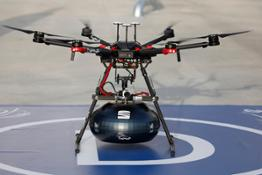 SEAT-and-Grupo-Sese-link-up-via-drone 02 HQ