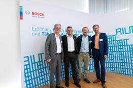 bosch-bcai-campus-2019-tuebingen cybervalley 2