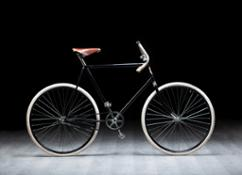 skoda-slavia-bike-side-view-photo