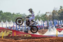 Pauls Jonass – Rockstar Energy Husqvarna Factory Racing