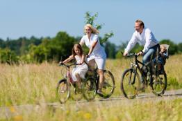 Bike Experience LaBagnaia