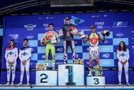 trialgp-2019-auron-france-20-21-july-round-6 (2)